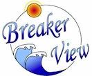 Breaker View Properties